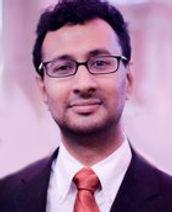 Enviromentum-Bio-Photo-Amar Kumar.jpg