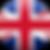 Flagge des Vereinigten Königreichs