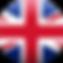 Drapeau de Royaume-Uni