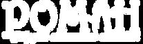 Лого-Бел.png