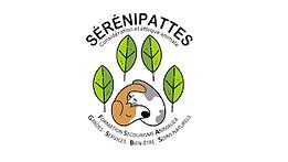 serenipattes