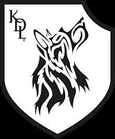 Klan du Loup