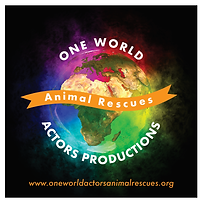 One World Actors Productions