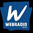 Webradio media