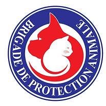 Brigade de Protection Animale