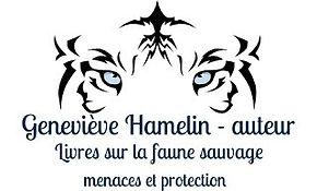 Geneviève Hamelin