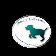Faustine Coach Canin