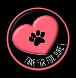 Fake fur for sale