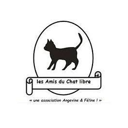 Les amis du chat libre