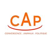 Convergence Animaux Politique
