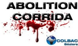 Colbac