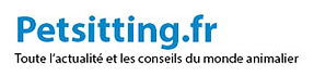 petsitting.fr