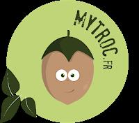 Mytroc.fr