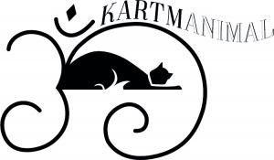Kartmanimal