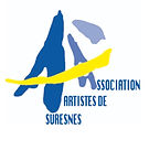 logo stage de dessin suresnes