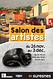Salon_des_artistes-suresnes-exposition.p
