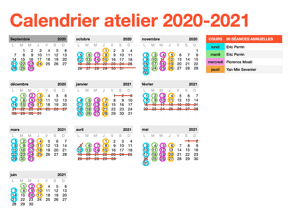 calendrier_cours_20202021.png