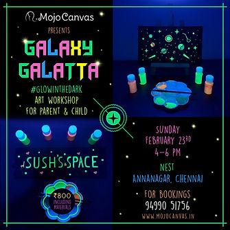 Galaxy_Galatta_Feb20_V1.jpg