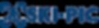 Ski-Pic logo.png