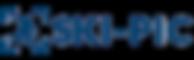 Ski Pic logo