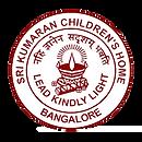 Sri-Kumaran-Public-School-Mallasandra-Ba