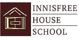 635407762141477045_Innisfree House Schoo