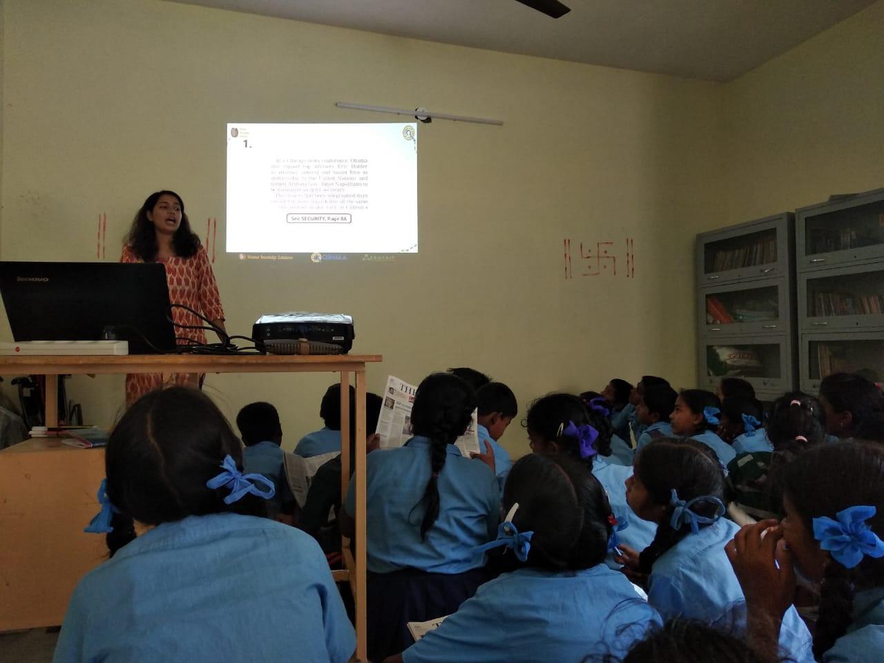 Educait-Doddabale Govt School.jpeg