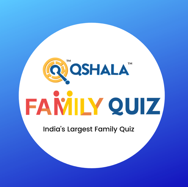 Top 20 of 2020 Family Quiz