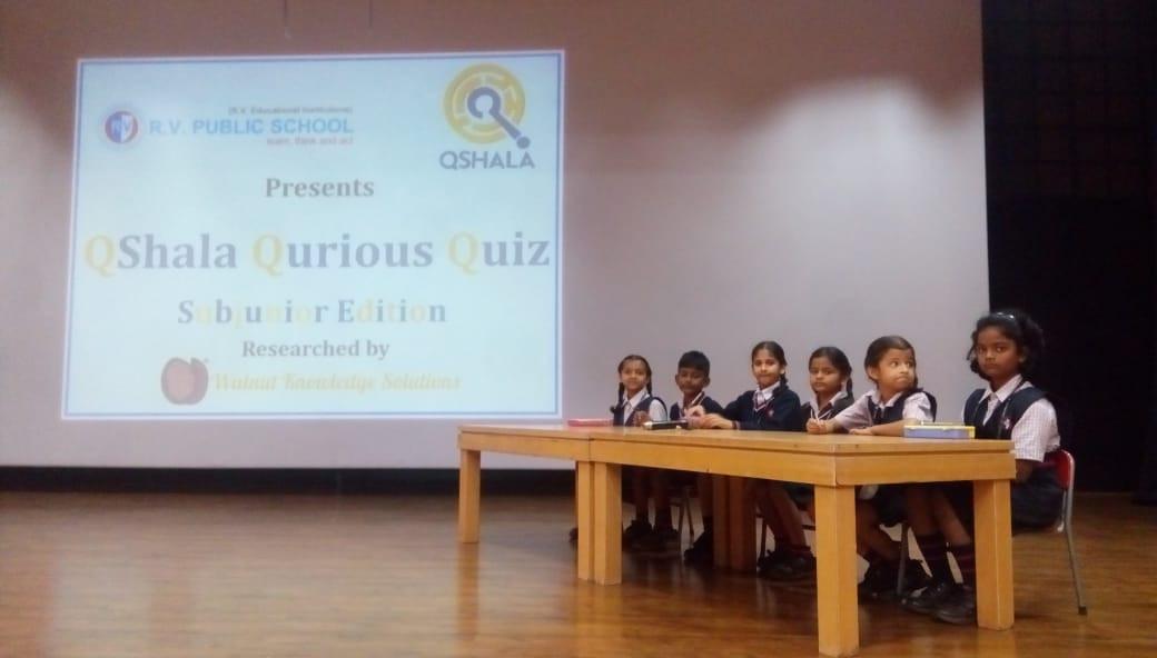 RVPS QShala Qurious Quiz 2.jpeg