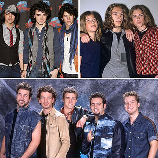 Boy Bands.jpg