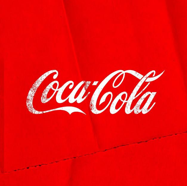 The Coca-Cola story