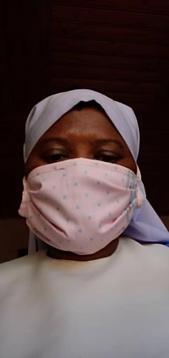 Coronavirus Mask.png
