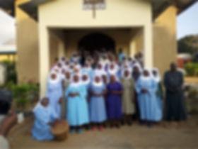 Group photo CMM Chapel Masasi.jpg