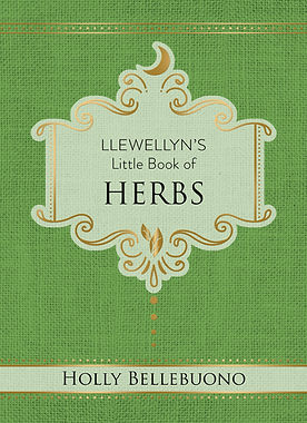 Llew Little Bk herbs.jpg