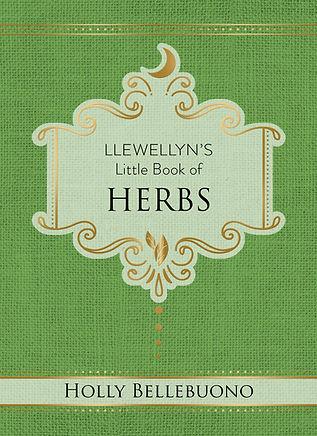 Llew Little Bk herbs.jpg