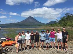 Bellebuono Costa Rica Retreat
