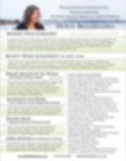 SpeakerSheetpage2.jpg