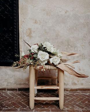 Mariage Maroc - Sophie Masiewicz Photogr