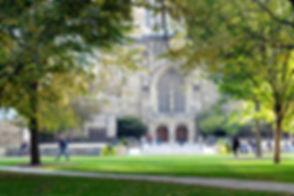 Cross_Campus_Sterling.jpg