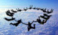 sky_dive_circle_teamwork-1.jpg