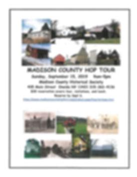 Hop Tour Flyer.jpg