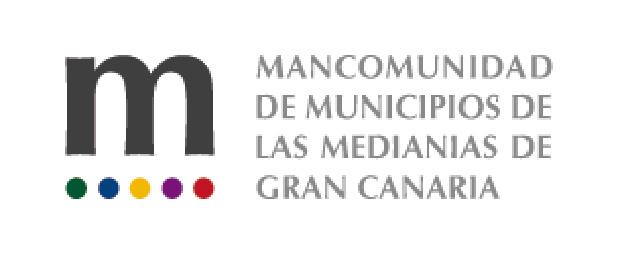 logo mancomunidad