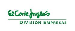 logo_corte_inglés
