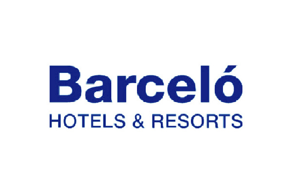 logo_barceló