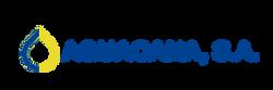 Logo Aguacana