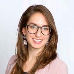 Alexa Evans