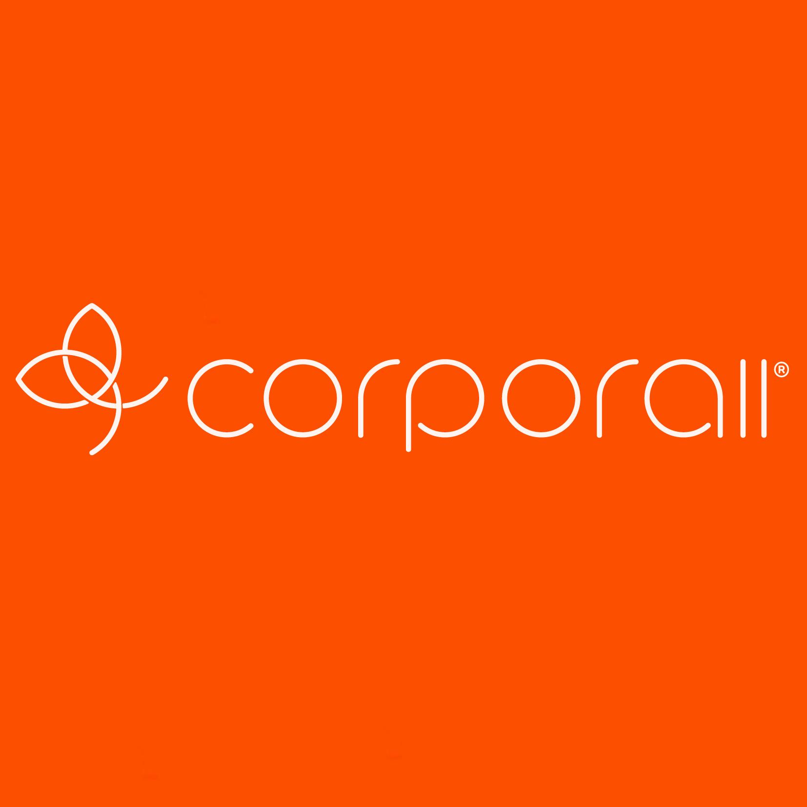 (c) Corporall.pt