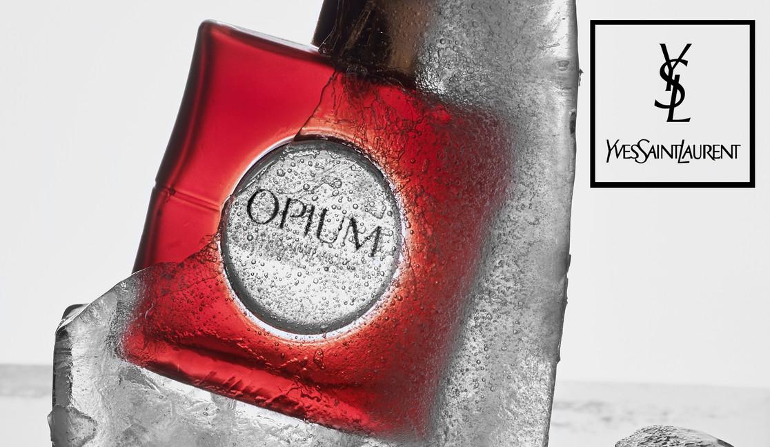 YSL opium.jpg