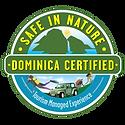 Safe in Nature Logo.png