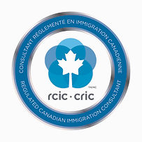 ICCRC logo.jpg